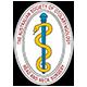 asohns logo