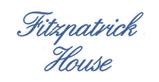 fitzpatrick house sale logo