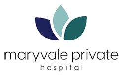 maryvale private hospital logo