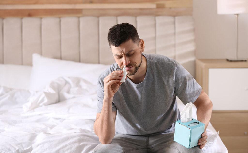 nasal-congestion-mss